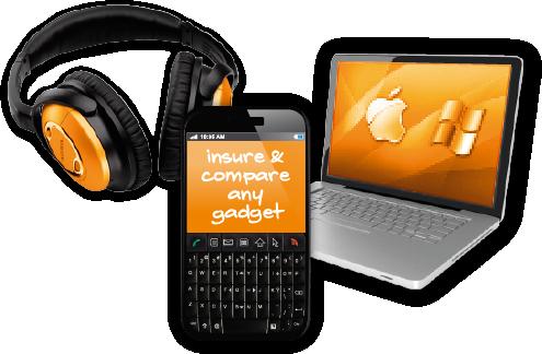 header-gadgets
