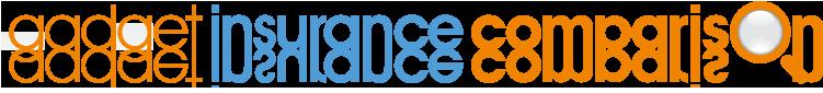 Gadget Insurance Comparison