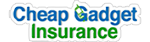 cheapgadgetinsurance