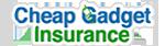 cheapgadgetinsurance