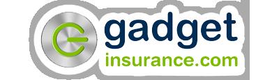 cheapergadgetinsurance